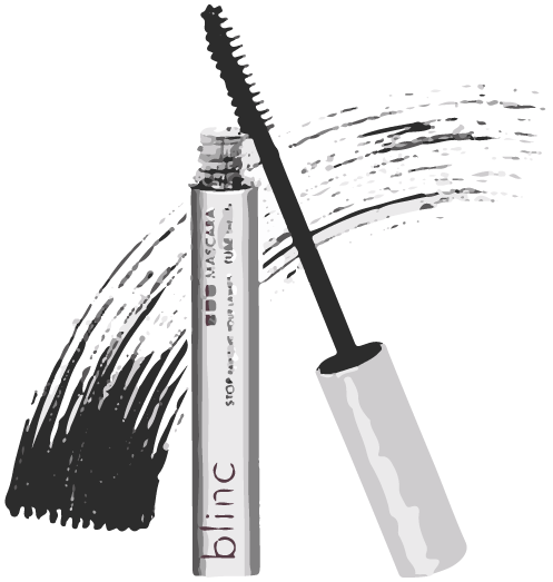 blinc-mascara-amplified