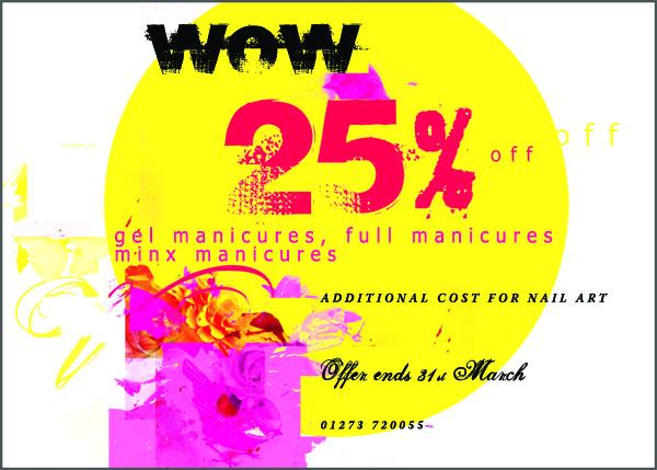 25%_offer