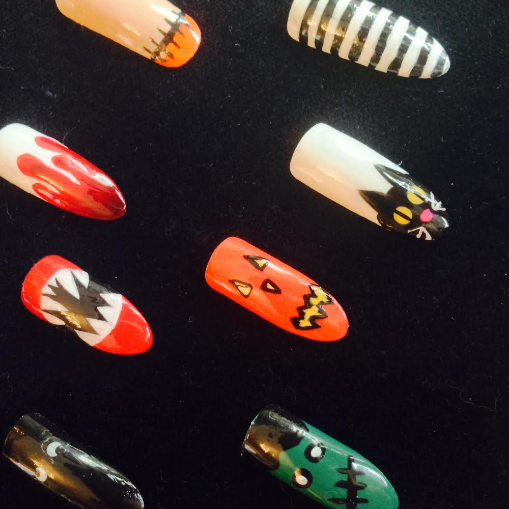 Blog   Powder Beauty Boutique - Brighton